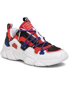 City Voyager Chunky Trainer