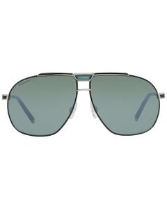 Dsquared2 Mint Unisex Black Sunglasses Dq0073 6201q 62-10-141 Mm