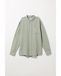 Malcon Structured Shirt
