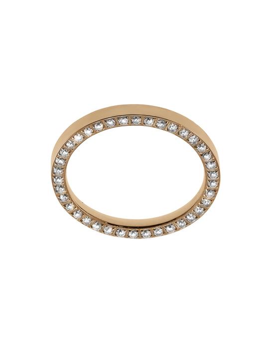 Edblad Line Ring Rose Gold