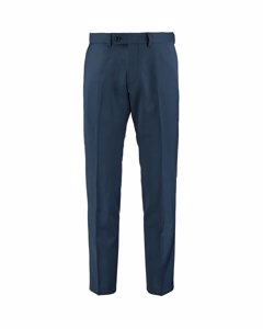 Jim Navy Pants