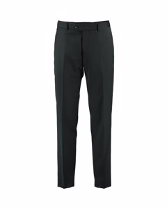 Largo Black Pants