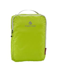 Pack-It Specter Cube S Packtasche 18 cm