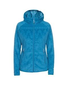 Trespass Dames/dames Snowbelle Fleece Jacket