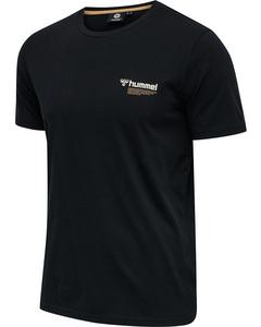 Hmlkirby T-shirt