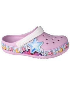 Crocs > Crocs Fun Lab Star Band Clog 207075-6GD