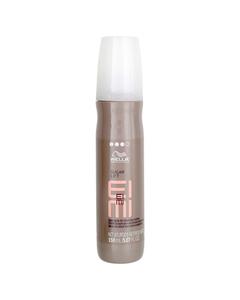 Wella Eimi Sugar Lift Sugar Spray For Voluminous Texture 150ml