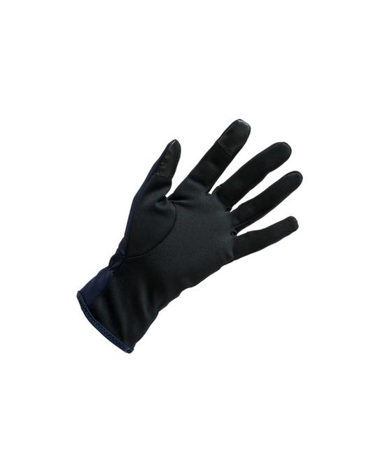 ASICS Asics > Asics Lite Show Gloves 3013a166-400