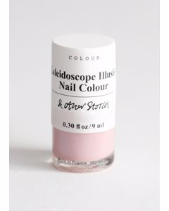 Nail Colour Fiabila Kaleidoscope Illusion