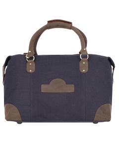 Reisetasche 50 cm