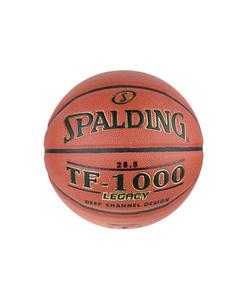 Spalding > Spalding TF-1000 Legacy FIBA Indoor 74451Z