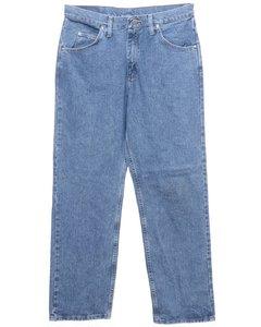 1990s Tapered Wrangler Jeans