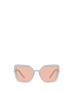 PR 09WS opal grey Sonnenbrillen