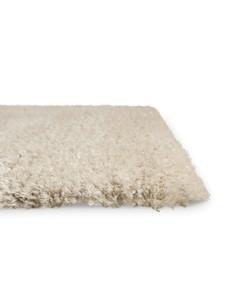 Teppich Parma