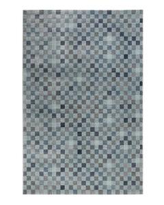 Teppich Physical 2.0