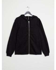 Sweatshirt 16 Black