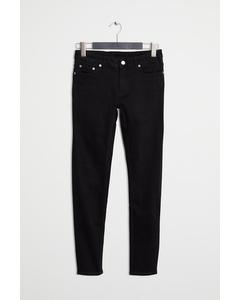 Jeans 26 Hull Black