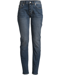 Jeans 11 Starr Blue