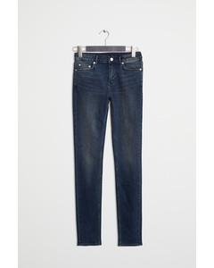 Jeans 22 York Blue