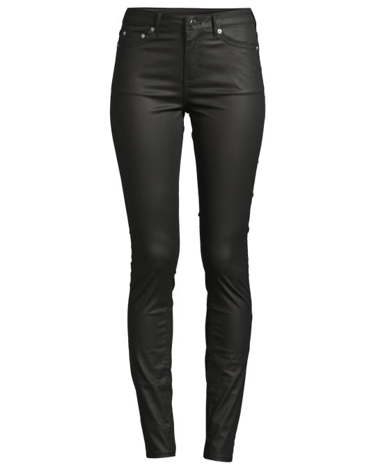 BLK DNM Jeans 22 Empire Black