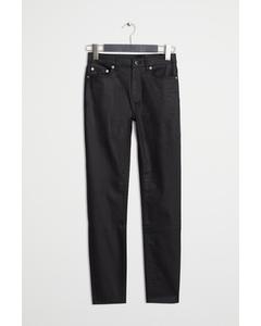 Jeans 22 Empire Black