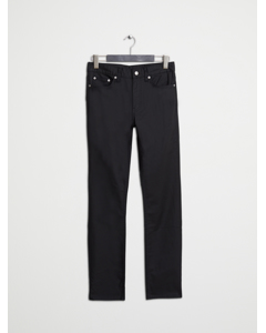 Jeans 5 Orchard Black