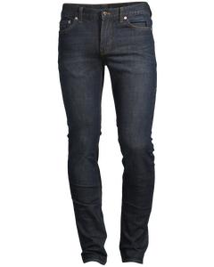 Jeans 25 Ross Blue