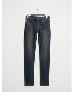 Jeans 25 Hunts Blue