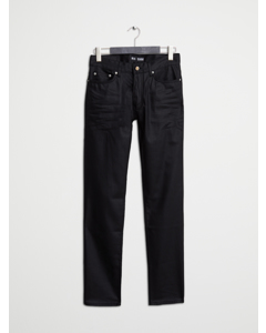 Jeans 19 Hicks Black