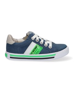 Sneaker Dicky Day