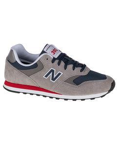 New Balance > New Balance ML393SH1