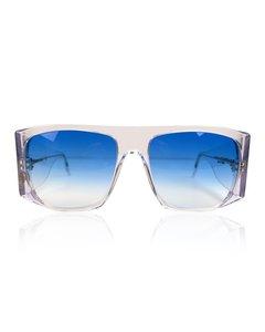 L.g.r. Unisex Hunting Sunglasses Special Edition Handmade 58-18 140mm