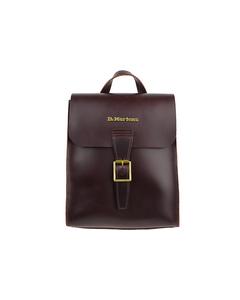 Dr. Martens > Dr. Martens Mini Leather Backpack AB101230