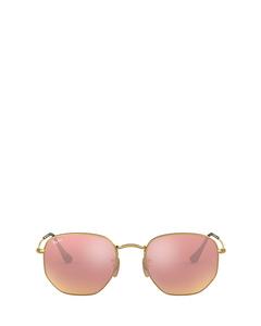 RB3548N arista Sonnenbrillen