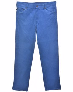 2000s Ralph Lauren Straight Fit Jeans