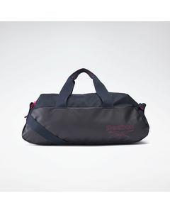 Essentials Grip Bag
