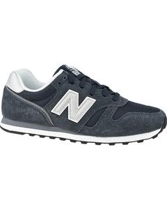 New Balance > New Balance ML373CC2