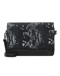 Bag Onyx Umhängetasche Leder 27 cm