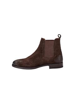 Chelsea Boot Paul