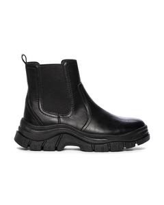 Vox Varmfodrade Boots
