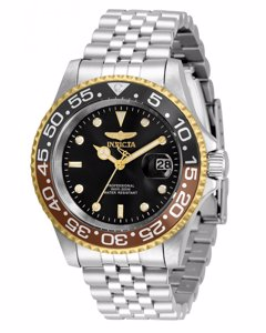 Invicta Pro Diver 34103 Herrenuhr - 40mm