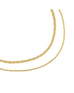 Halsband Aurelian