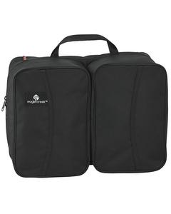 Pack-It Complete Organizer Packtasche 34 cm
