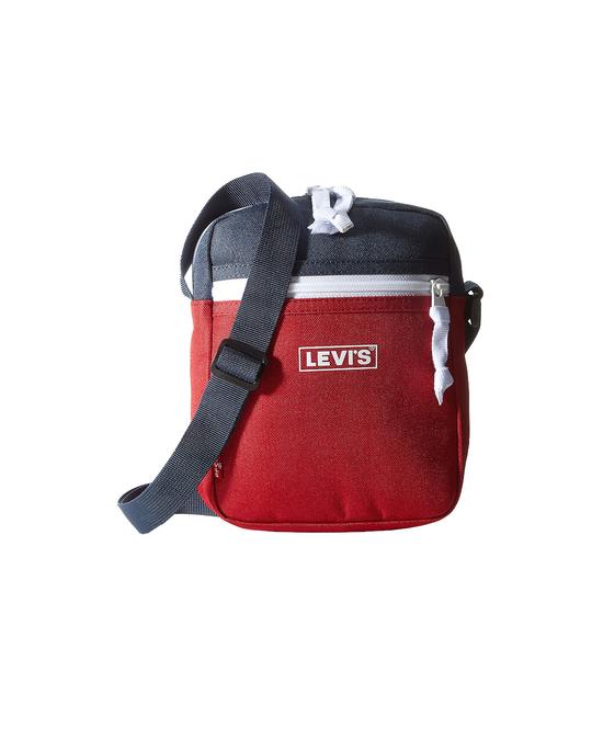 Levi's Levi's > Levi's Colorblock X-body Ov 232481-208-17