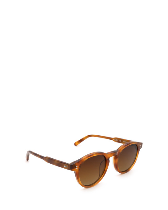 Chimi 03 Havana Sunglasses