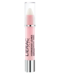 Hydragenist Lip Balm 3g Clear