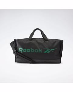 Training Essentials Grip Bag Medium