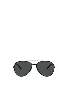 PR 66XS black Sonnenbrillen