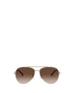 PR 66XS pale gold Sonnenbrillen