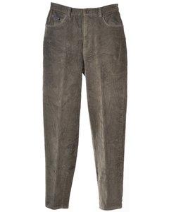 1990s Ralph Lauren Trousers